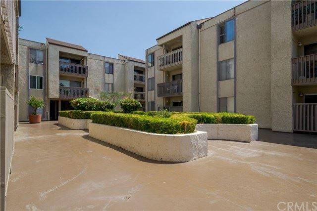 1620 Neil Armstrong Street #312, Montebello, CA 90640 - MLS#: CV20117280
