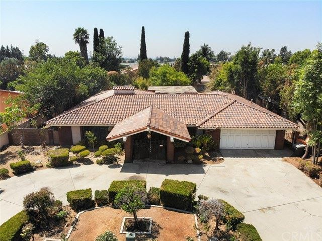 10101 Center Drive, Villa Park, CA 92861 - MLS#: DW20186280