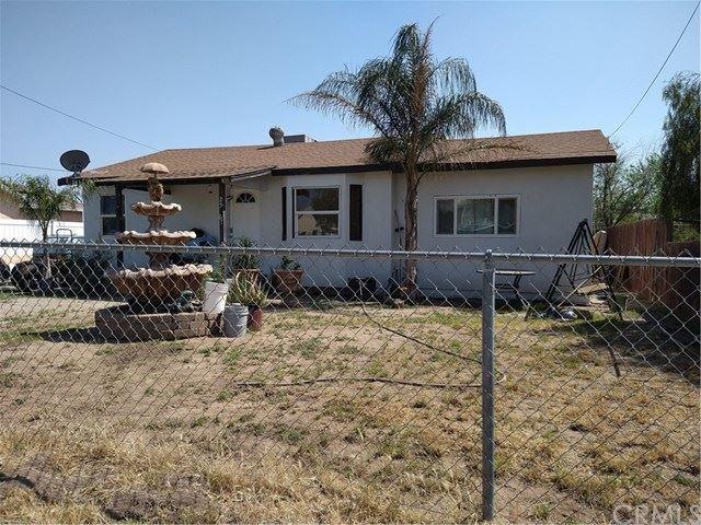 25767 7th Street, San Bernardino, CA 92410 - MLS#: IV21084280