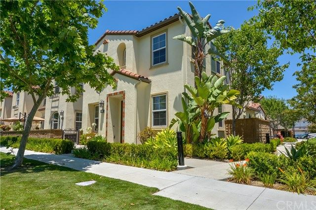11 Pampana Street, Ladera Ranch, CA 92694 - MLS#: OC20116280