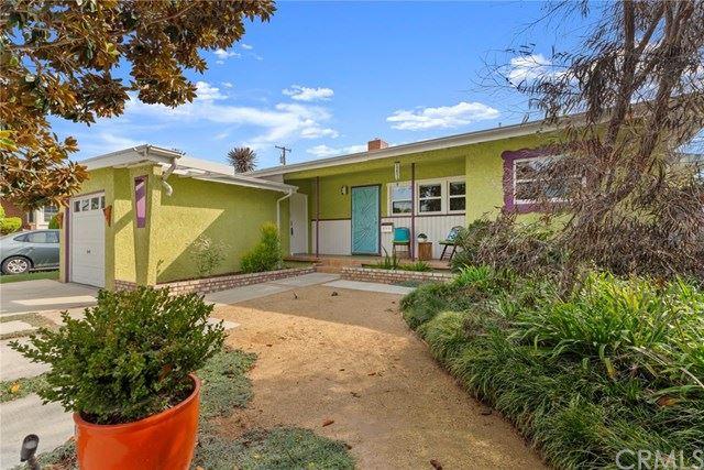 3408 Gondar Avenue, Long Beach, CA 90808 - #: PW20198280