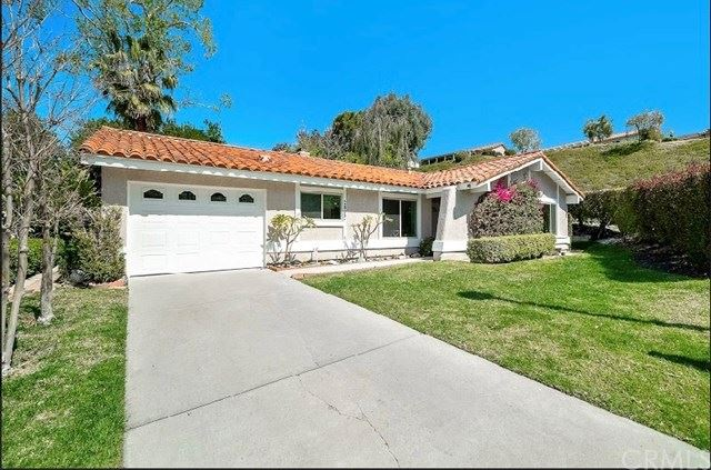 28051 Via Machado, Mission Viejo, CA 92692 - MLS#: PW21051280