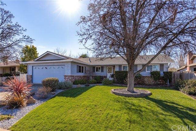 1383 Keri Lane, Chico, CA 95926 - #: SN21035280