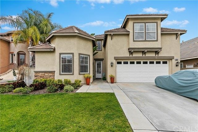 44541 Kingston Drive, Temecula, CA 92592 - MLS#: SW21076280