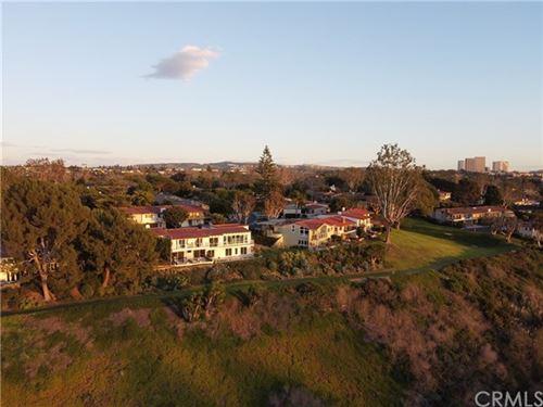Tiny photo for 2129 Vista Entrada, Newport Beach, CA 92660 (MLS # NP20031281)