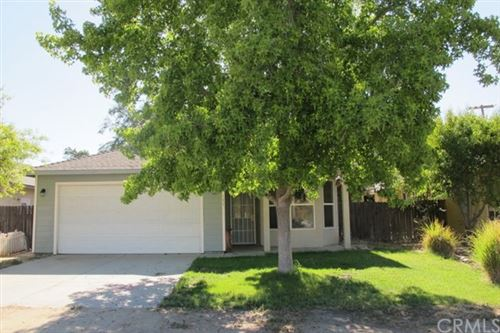 Photo of 125 S 8th Street, Shandon, CA 93461 (MLS # NS20130281)