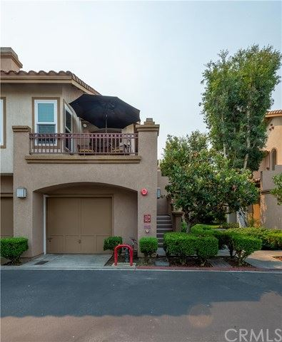 Tiny photo for 242 California Court, Mission Viejo, CA 92692 (MLS # OC20185281)