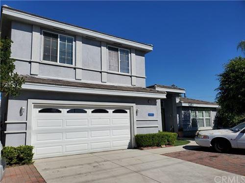 Photo of 2645 W Cerritos Avenue, Anaheim, CA 92804 (MLS # OC21033281)