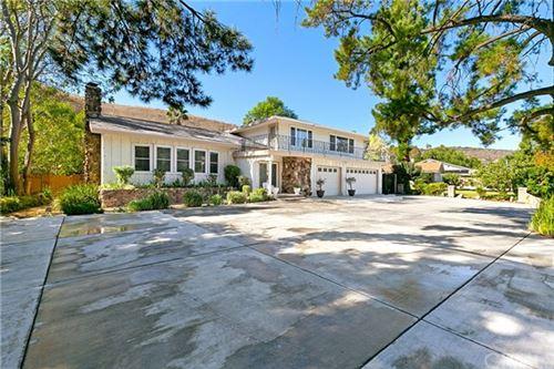 Photo of 115 Lilac Lane, Brea, CA 92823 (MLS # PW20240281)