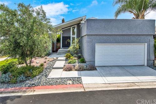 Photo of 2151 N Pami Circle, Orange, CA 92867 (MLS # PW21054281)
