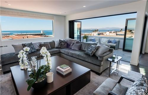 Photo of 2215 Bayview Drive, Manhattan Beach, CA 90266 (MLS # SB20132281)