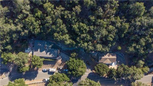 Photo of 1672 Bee Canyon Road, Arroyo Grande, CA 93420 (MLS # SC21226281)