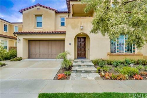 Photo of 63 Gainsboro, Irvine, CA 92620 (MLS # TR20054281)
