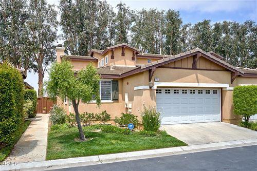 Photo of 3733 Shelley Place, Oxnard, CA 93033 (MLS # V1-6281)