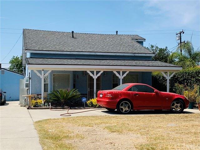 3744 Elma Road, Pasadena, CA 91107 - MLS#: CV21131281