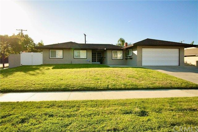 2546 Grove Avenue, Corona, CA 92882 - MLS#: IG21037281