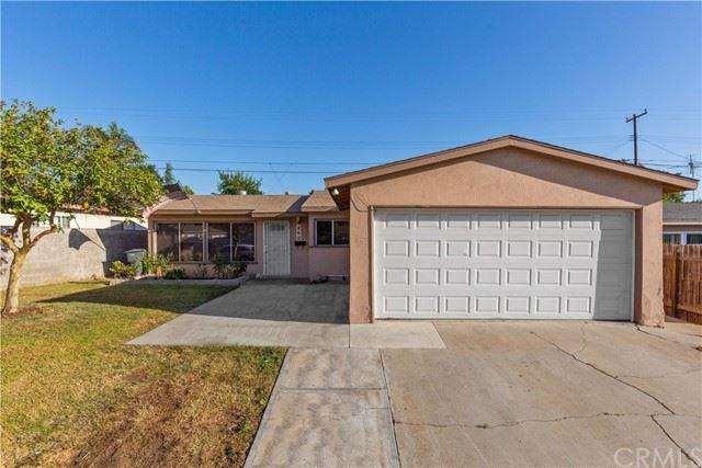 260 E Lambert Road, La Habra, CA 90631 - MLS#: IG21128281