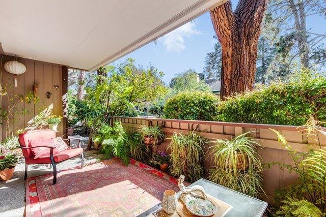 151 Buckingham Drive #293, Santa Clara, CA 95051 - #: ML81799281