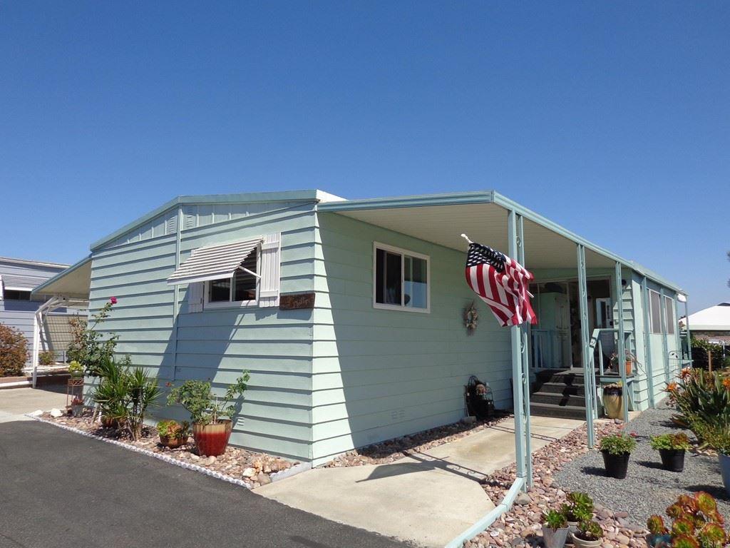 242 Havenview Ln, Oceanside, CA 92056 - MLS#: NDP2111281