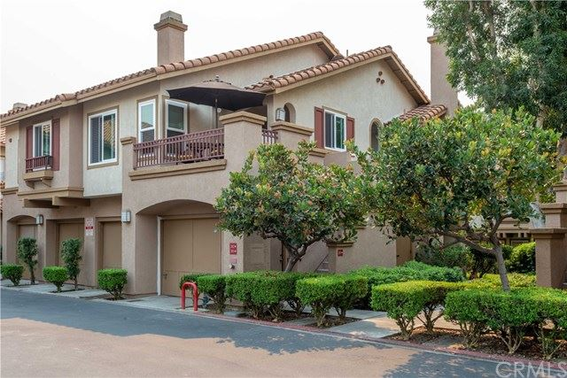242 California Court, Mission Viejo, CA 92692 - MLS#: OC20185281