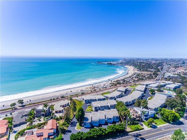Photo of 26066 Harbor View #97, Dana Point, CA 92624 (MLS # OC21092281)