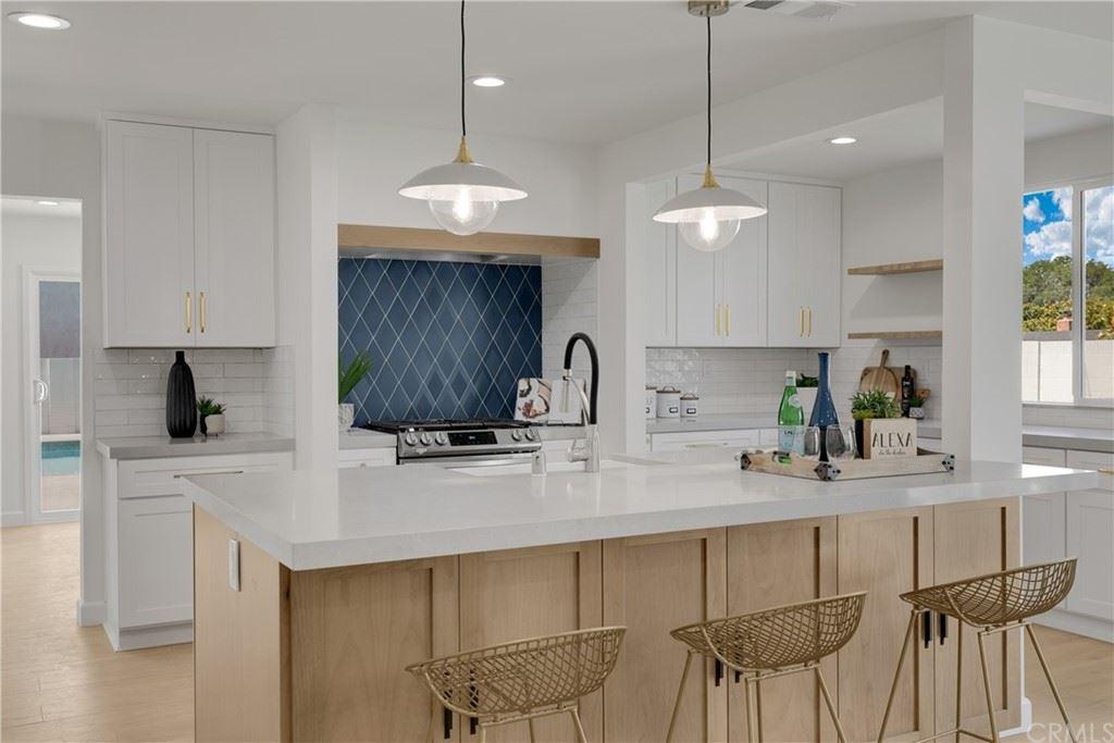 1860 N Nordic Place, Orange, CA 92865 - MLS#: PW21124281