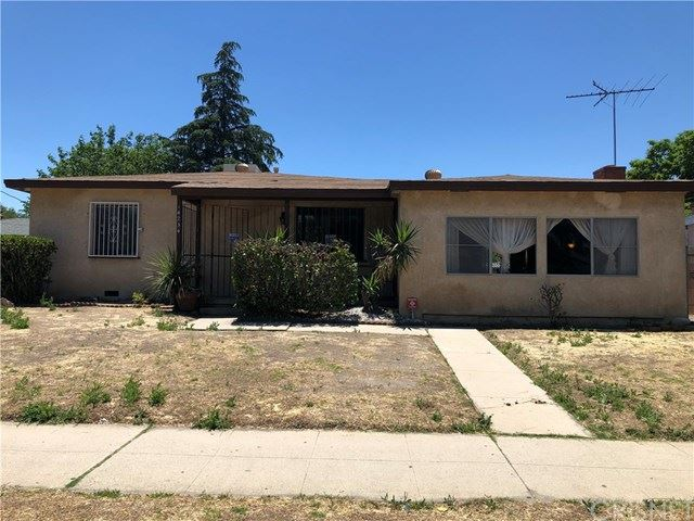 14234 Chase Street, Panorama City, CA 91402 - MLS#: SR20113281