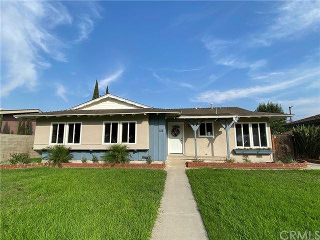 312 S Western Avenue, Anaheim, CA 92804 - MLS#: TR20205281