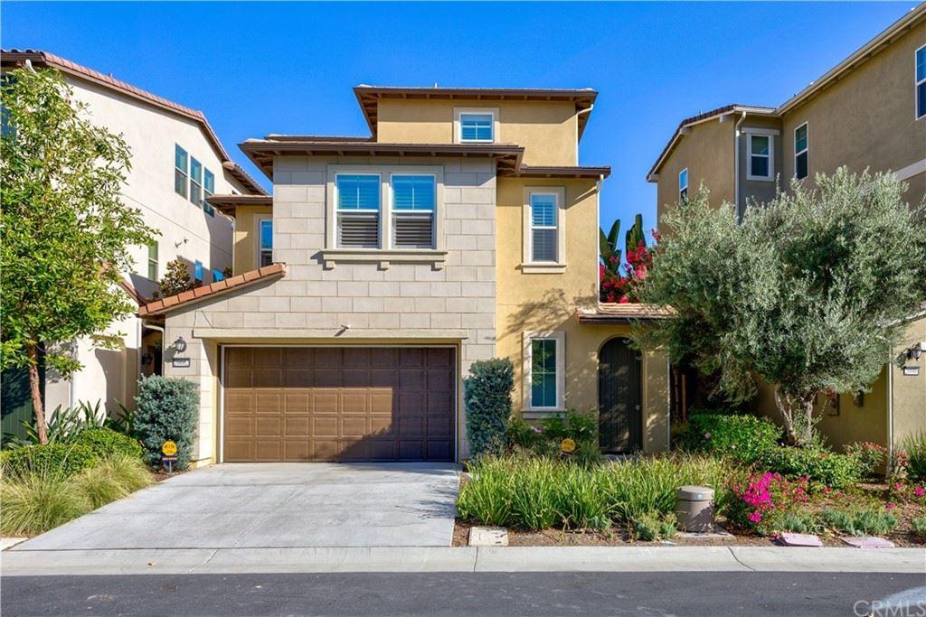 20662 Shepherd Hills Drive, Diamond Bar, CA 91789 - MLS#: WS21157281