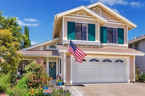 Photo of 10103 Abilene Street, Ventura, CA 93004 (MLS # 220007282)