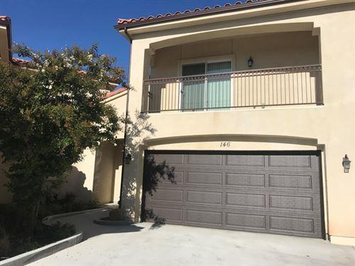 Photo of 146 Sunset Drive, Thousand Oaks, CA 91362 (MLS # 220008282)