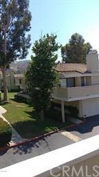 Photo of 6491 Twin Circle Lane #3, Simi Valley, CA 93063 (MLS # CV20141282)
