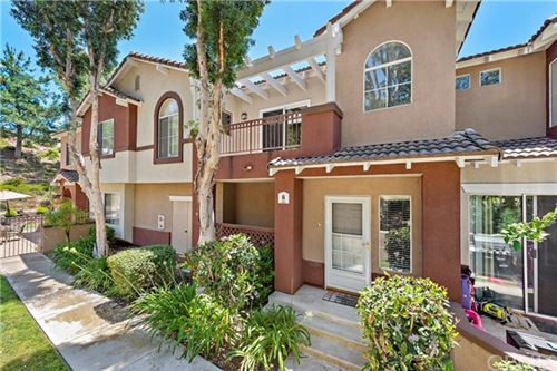 Photo of 6 Mission Court, Lake Forest, CA 92610 (MLS # OC20093282)