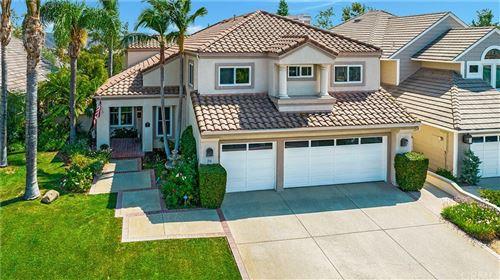 Photo of 20 Muirfield, Rancho Santa Margarita, CA 92679 (MLS # OC21201282)