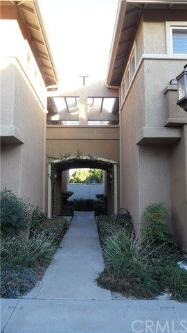 Photo of 2791 N Blackburn Drive #A, Orange, CA 92867 (MLS # PW20252282)