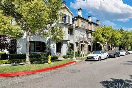Photo of 739 S Kroeger Street, Anaheim, CA 92805 (MLS # PW21041282)