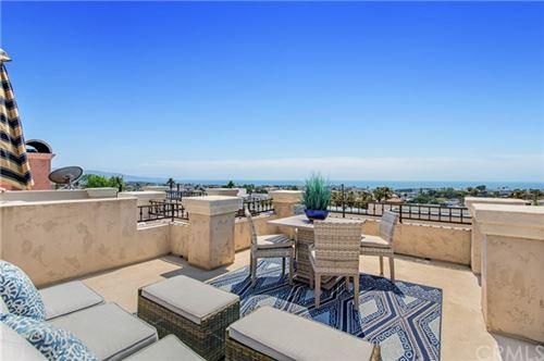 Photo of 849 15th Street, Hermosa Beach, CA 90254 (MLS # SB20144282)