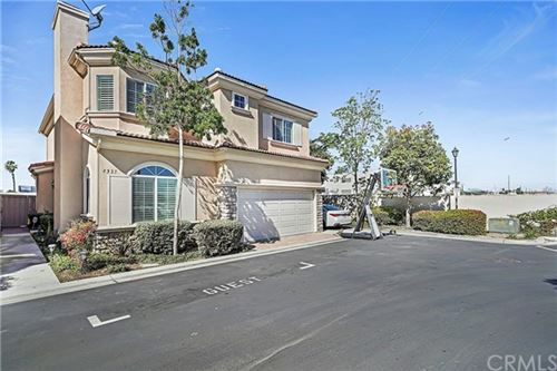 Photo of 4335 W 190th Street, Torrance, CA 90504 (MLS # SB21033282)