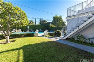 Tiny photo for 620 N Reese Place, Burbank, CA 91506 (MLS # SR19003282)