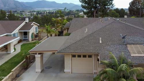 Photo of 5044 Laurel Park Drive, Camarillo, CA 93012 (MLS # V1-5282)