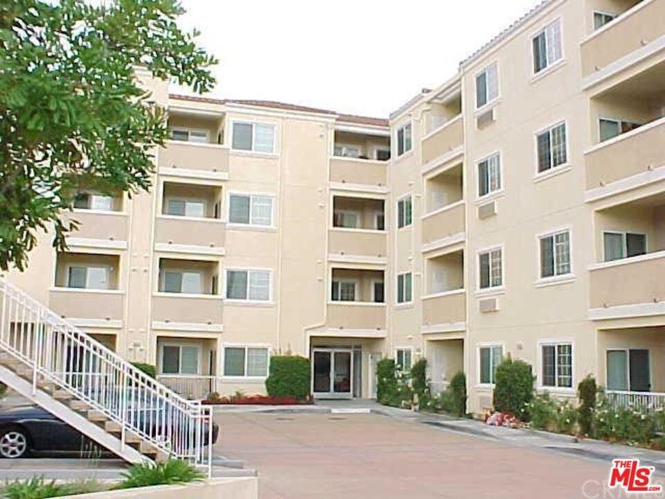 3120 Sepulveda Boulevard #305, Torrance, CA 90505 - MLS#: 21742282