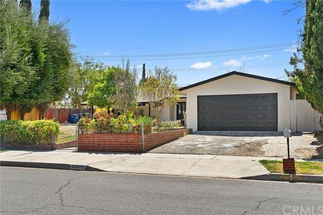 25375 Park Avenue, Loma Linda, CA 92354 - #: CV21075282
