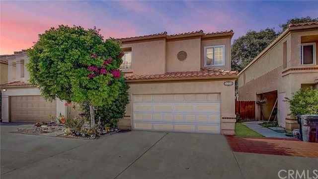 844 Highland Avenue, Duarte, CA 91010 - MLS#: DW20102282