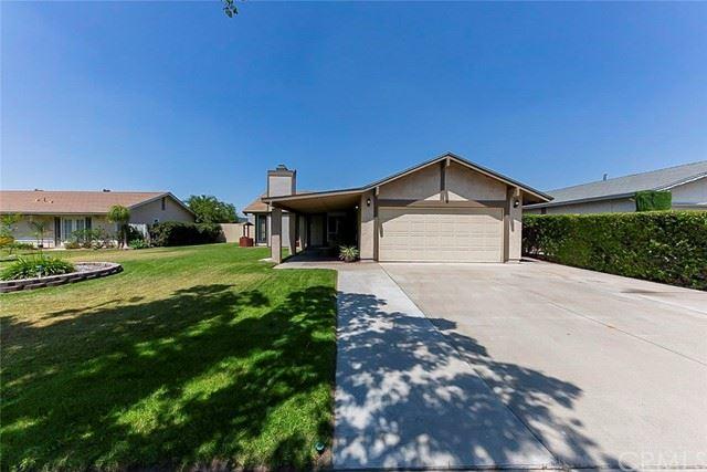 9944 Eugenia Avenue, Fontana, CA 92335 - MLS#: IV21121282