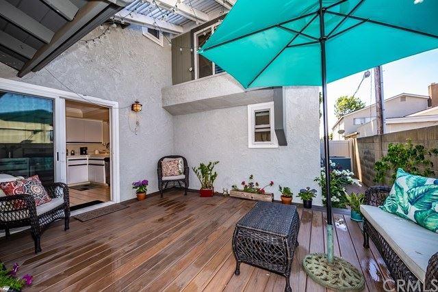 1026 Tustin Pines Way, Tustin, CA 92780 - MLS#: OC20114282