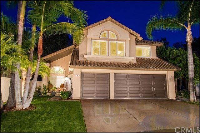 36 Pheasant Lane, Aliso Viejo, CA 92656 - MLS#: OC20218282