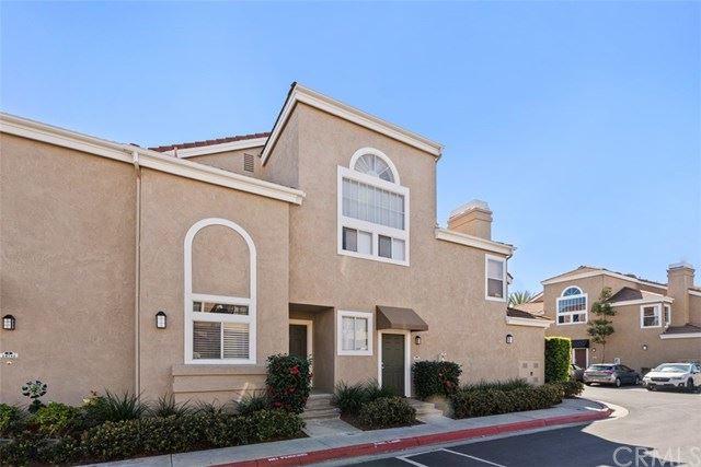 Photo of 28142 Soledad Street #B, Laguna Niguel, CA 92677 (MLS # OC21045282)
