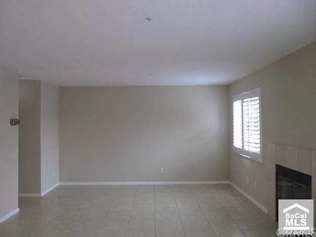 Photo of 7912 2nd Street #4, Stanton, CA 90680 (MLS # OC21084282)