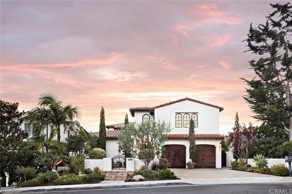 1708 Calle De Los Alamos, San Clemente, CA 92672 - MLS#: OC21185282