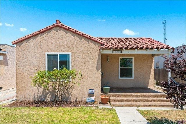 6530 Brayton Avenue, Long Beach, CA 90805 - MLS#: RS20120282